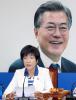 김영주의 변신 '농구선수→은행원→노조간부→정치인→장관'