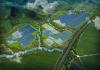 한미글로벌, 칠레지역 태양광 발전사업 수주