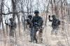 軍 복무기간·병력 축소…'대체복무제' 어쩌나