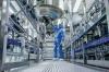 삼성 바이오 의약품 미국 진출‥美제약사 '휘청'