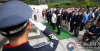 27일 정전협정 제64주년 및 유엔군 참전의 날 기념식 열려
