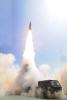 北 지하벙커 7천여개..미사일 탄두 증량 늘려 파괴력 키운다
