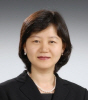 한국은행 첫 여성 지역본부장 나왔다