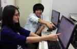 경영기술개발원교육센터, '빅데이터 기반 응용SW개발자' 과정 진행