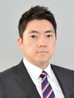 [기고] 한국P2P금융 앞으로의 과제