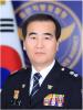 [프로필]이주민 인천지방경찰청장 내정자