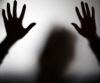 여고생 72명 성추행 혐의 교사 2명, 28일 구속 여부 결정