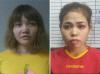 '김정남 암살' 인니 여성 법정서 오열..다른 한명은 '미소'