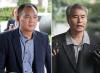 '부실검증이 화 불러'…가짜 제보에 놀아난 국민의당 수뇌부
