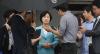 추미애 '국민의당, 아직 바닥이 싫은 모양' 일침