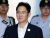 삼성 변호인 '대통령 형·아들에 돈준 사람 처벌 못해…삼성만 왜 예외냐'