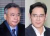 특검·이재용 측, 박근혜·최순실 공모관계 인지 여부도 공방