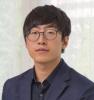 김도현 피아니스트 방돔 프라이즈 콩쿠르 공동 2위