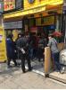 쥬스플레이, 청주 강서점·인천 작전점 곧 오픈