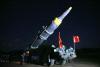 괌 위협 이어 북한, 日 순식간에 초토화할 수 있다