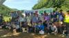 농우바이오, 주요 고추 재배지역 현장점검 나서
