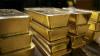 믿을 건 金밖에 없다‥北 긴장에 금값 상승세