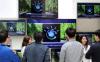 [AI 인재전쟁]③`연봉 2배 줄게`..韓인재 찜한 실리콘밸리