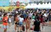 [포토]'시민들로 붐비는 글로벌 푸드 페스티벌'