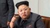 괌 미사일 계획 보고받은 北김정은, '美 행태 좀 더 지켜볼 것'