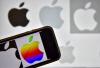 애플, 자체 콘텐츠 제작에 1.1조원 투자