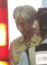 '가습기 살균제 사망사건' 롯데·홈플러스 임원 2심서 감형