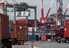 일본 7월 수출액 13.4% 증가…흑자폭은 감소(종합)