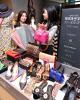 [포토]현대백화점, '해외 패션 대전' 진행 … 최대 50% 할인