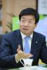 염태영 수원시장 '지방분권은 21세기 시대적 요청'