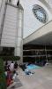 '세기의 재판 보자' 22일 이재용 선고공판 방청권 추첨
