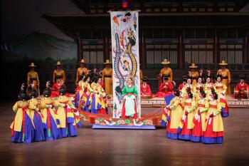 부산·영남지역 춤꾼들 한 달간 축제 펼친다