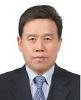 '소방수' 통신정책국장·장관 정책보좌관은 '추미애 대표 보좌관' 출신