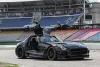 인덴 디자인이 선보이는 '가장 진보된 SLS AMG' 공개...가격은 20만 달러