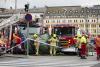 유럽 전역에 테러 공포 확산…이틀간 사망 16명·부상 140여명
