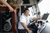 버스 교통사고 막는 첨단장치 보급 늘린다