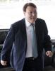 檢, 국정원 댓글의혹 사건 이번주부터 재수사