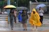인천·김포 '호우주의보'…내일 전국에 최고 120㎜ 폭우