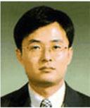 '이재용 재판' 선고 판사…뇌물죄 진경준·김수천 유무죄 엇갈려
