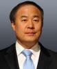 `갤노트8` 출격..삼성SDI `명예회복` 선언