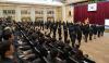 한국은행, 5급 신입직원 70명 채용…`지난해보다 6명 더 뽑아`