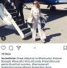 美 재무장관 부인, 인스타로 명품 자랑하다 여론에 뭇매