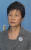 檢, 박근혜 재판 95명 증인신청 철회..'신속 심리 도움'