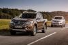 르노, 중형 픽업트럭 `알래스칸` 출시…유럽시장 달린다...