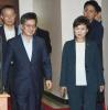 김동연 '통상임금 관련 근로기준법 조속히 개정'