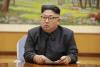 `유엔 안보리 동결` 김정은 자산 규모는