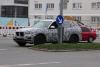 '취향저격 新車'…BMW, 럭셔리 7인승 SUV `X7`로 유럽시장 공략