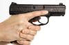 美텍사스 인근 소도시서 총기난사로 8명 사망..`전 남편의 앙심 때문`