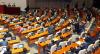 박홍근 '김이수 부결, 신3당 야합으로 적폐세력 기세등등'