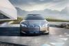 [2017프랑크푸르트모터쇼]BMW, 콘셉트카 `i비전 다이내믹스` 공개