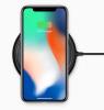 '아이폰8'보다 5주 늦게 나오는 '아이폰X'…수율 문제 없을까
